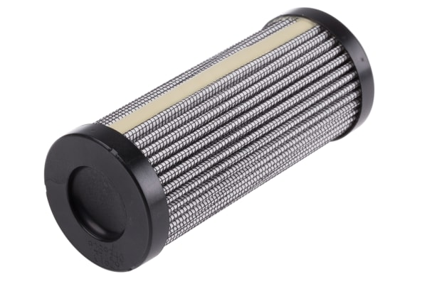 Product image for Replacement element for 15CN1 filter,10u