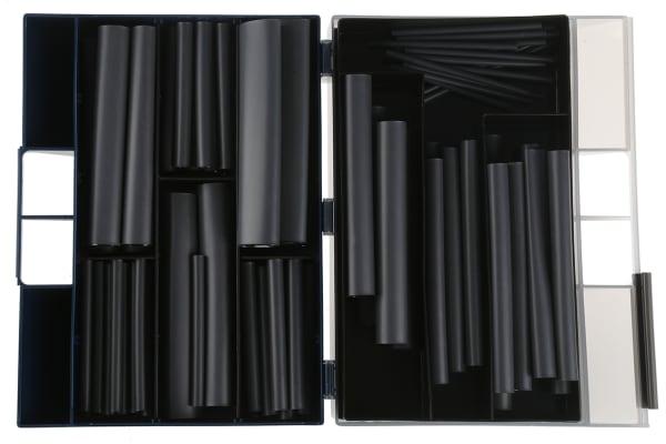 Product image for Adhesive lined heatshrink kit
