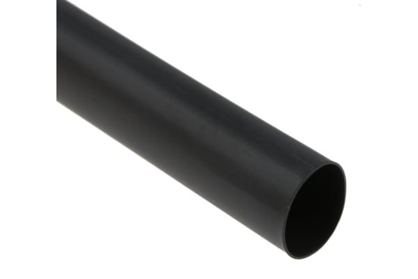Product image for Adhesive lined tubing,12-3mm i/d