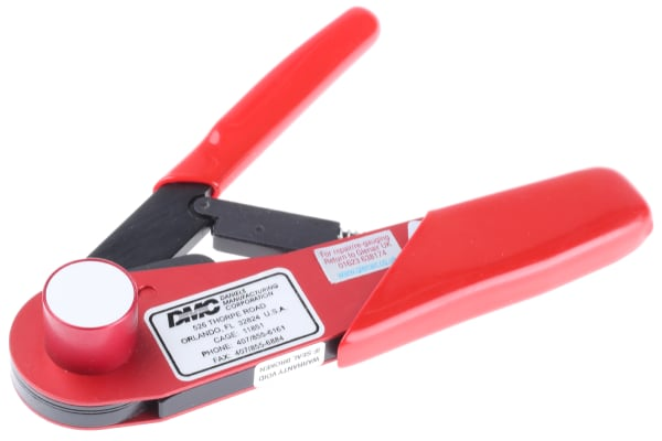 Product image for CEEP Plier Crimping Tool