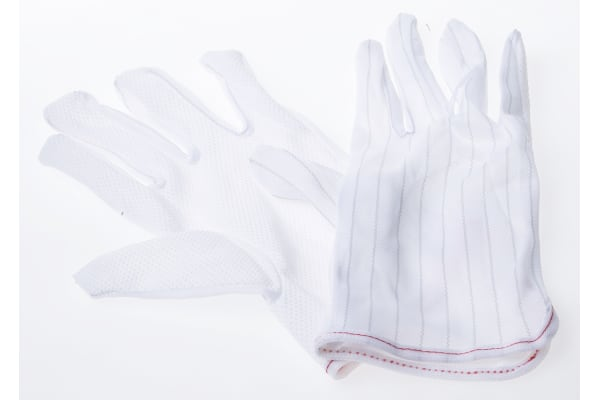 Product image for Extra large super grip surface gloves