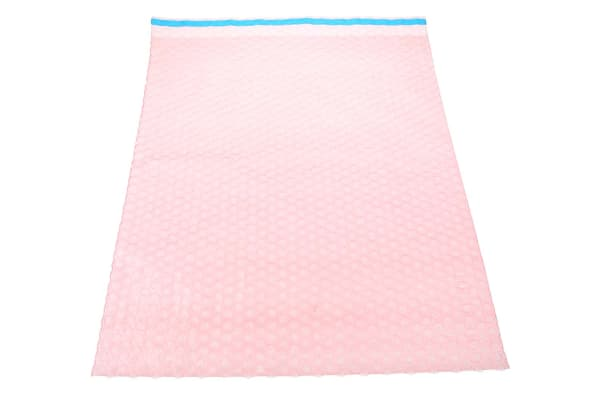 Product image for Antistatic bubble bag,305x435mm