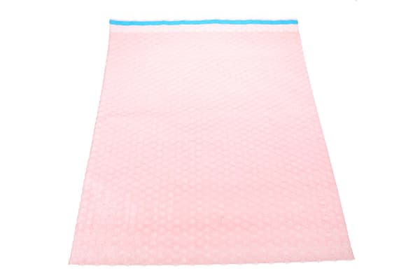Product image for Antistatic bubble bag,380x435mm