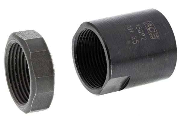 Product image for STOP COLLAR FOR SHOCK ABSORBER,AH25