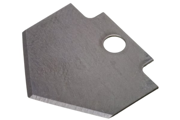 Product image for Spare blade for tube cutter