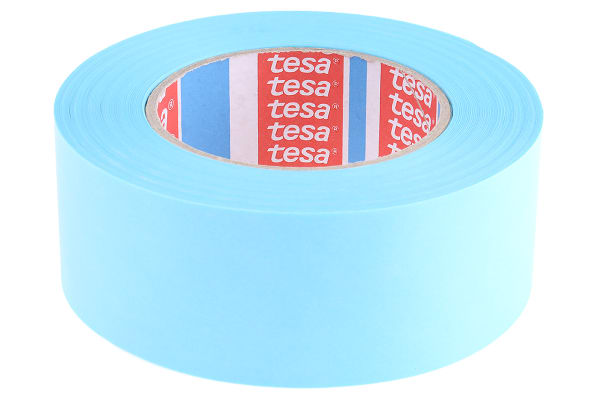 Product image for MASKING PAPER 4438