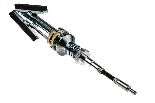 Product image for Cylinder honing set,50-135mm bore range