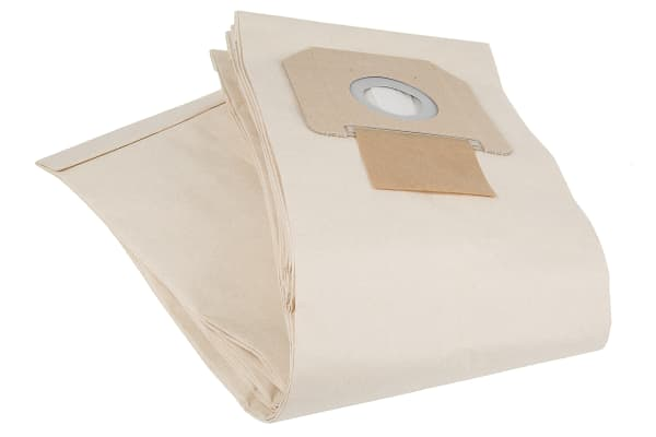 Product image for 5 DUST BAGS