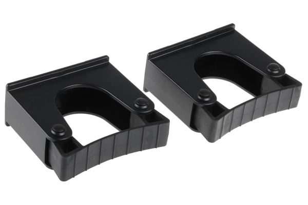 Product image for Toolflex flexible tool holder,30-40mmdia