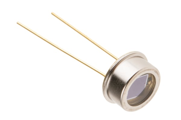 Product image for OPTICAL PARTS,LIGHT RECEIVING ELEMENT