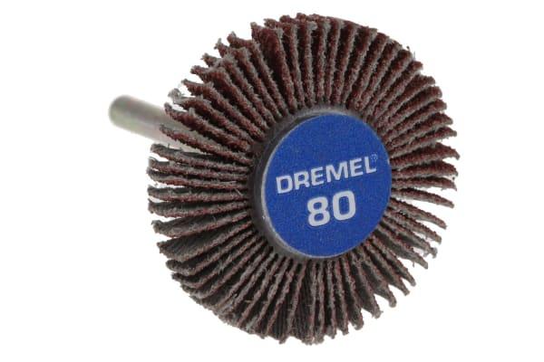 Product image for POLISHING DISC 504