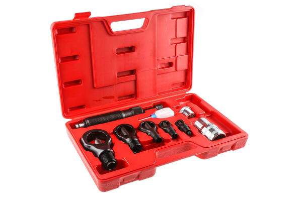 Product image for Hydraulic nut splitter kit