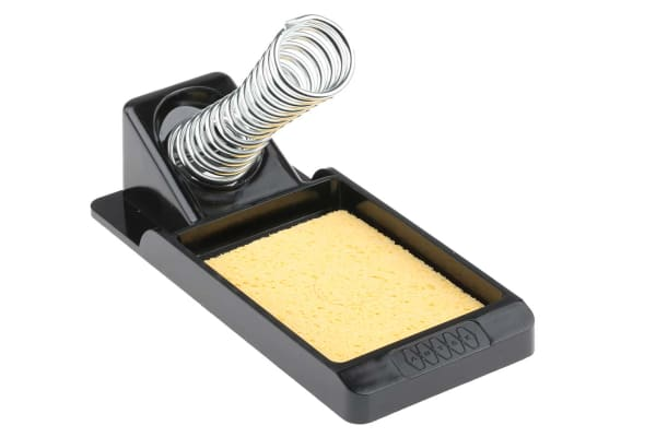 Product image for ANTEX ST4 SOLDERING IRON STAND