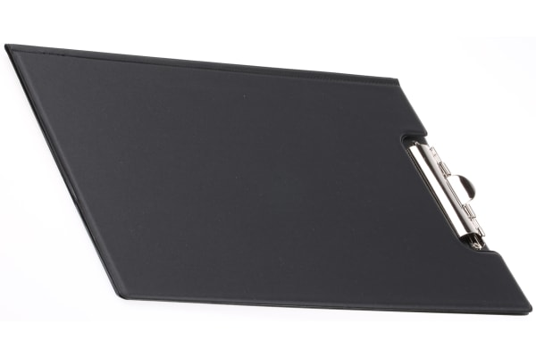 Product image for A4 COPY HOLDER BLACK