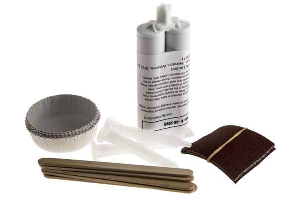 Product image for S1125-KIT-8 ADHESIVE KIT,50ML
