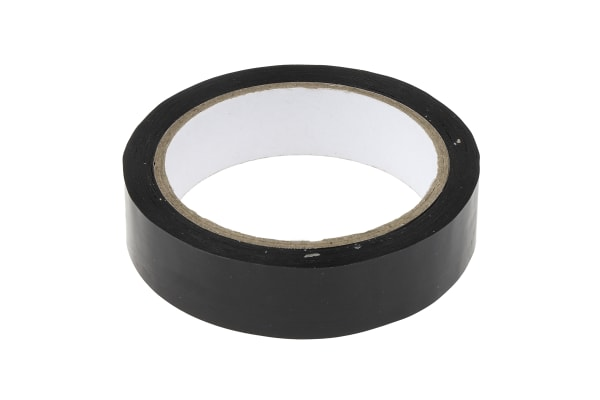 Product image for Polyprop adhesive grid tape,34mx24mm