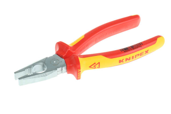 Product image for COMBINATION PLIERS