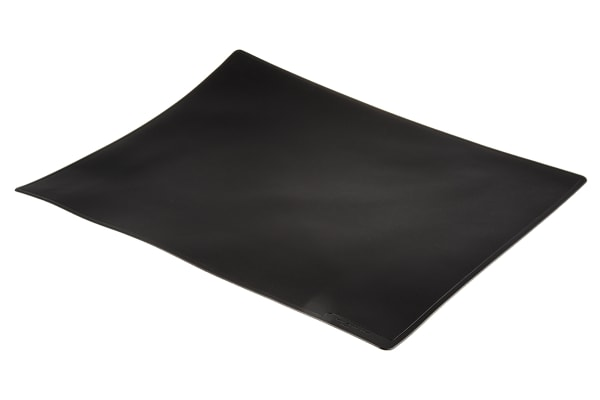 Product image for BLACK MATS