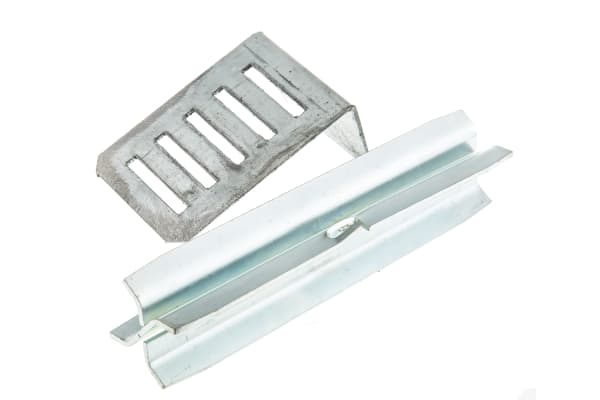 Product image for Extension clips,for cable racks