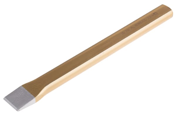 Product image for Flat chisel