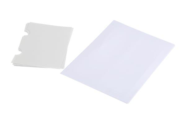 Product image for POCKETFIX