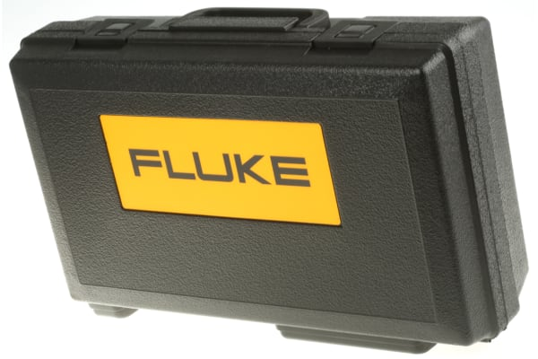 Product image for FLUKE C800 DURABLE CARRYING CASE