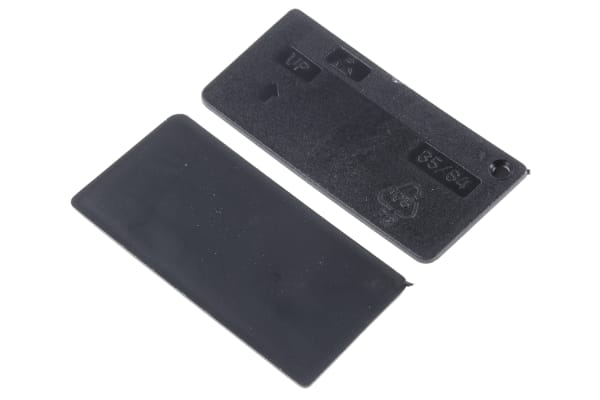 Product image for Antistatic drawer dividers,64x31mm