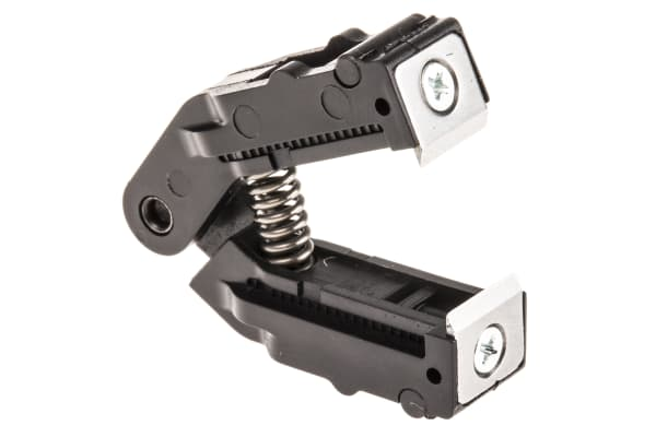 Product image for SPARE BLADES 1242195