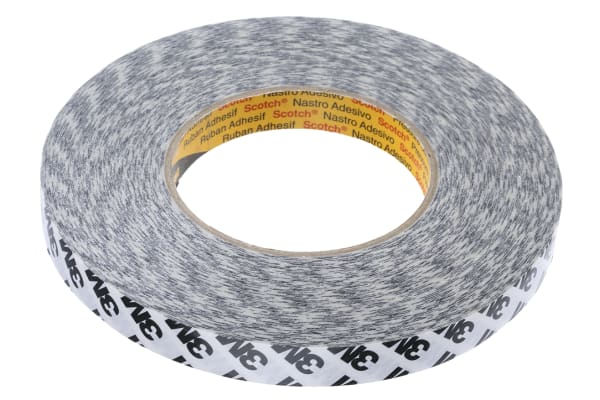 Product image for TAPE 9086 15MM X 50M