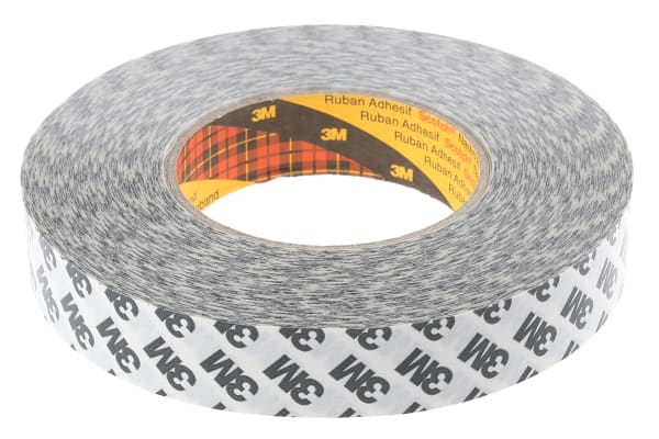 Product image for TAPE 9086 25MM X 50M