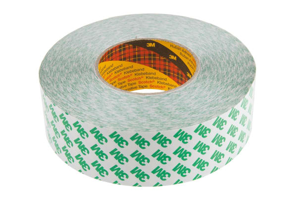 Product image for TAPE 9087 50MM X 50M