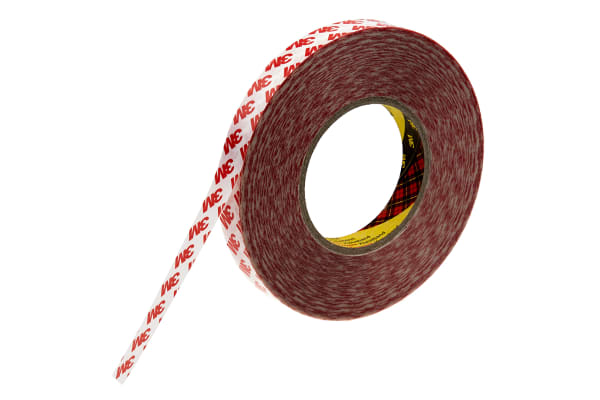 Product image for TAPE 9088 19MM X 50M