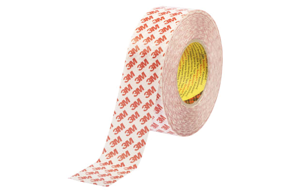 Product image for TAPE 9088 50MM X 50M