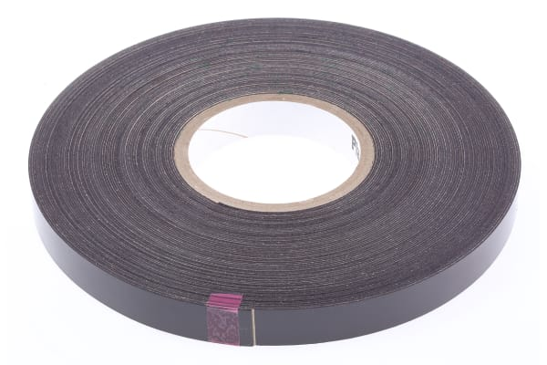Product image for MAGNETIC TAPE