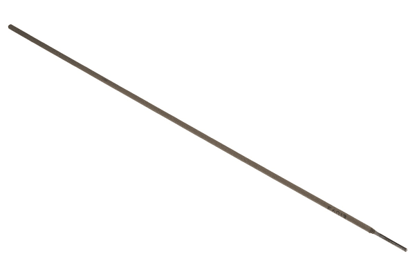 Product image for WELDING ELECTRODES 2MM