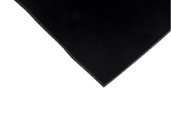 Product image for Reinforced Rubber Sheet 1000x600x3mm