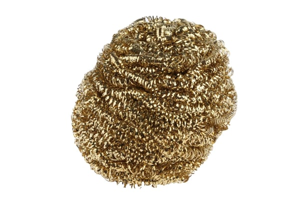 Product image for 2x Steelwool for WDC