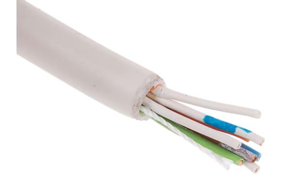 Product image for CW 1308 TELECOM 4PR 100M