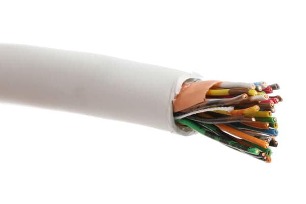 Product image for CW 1308 TELECOM 20PR100M
