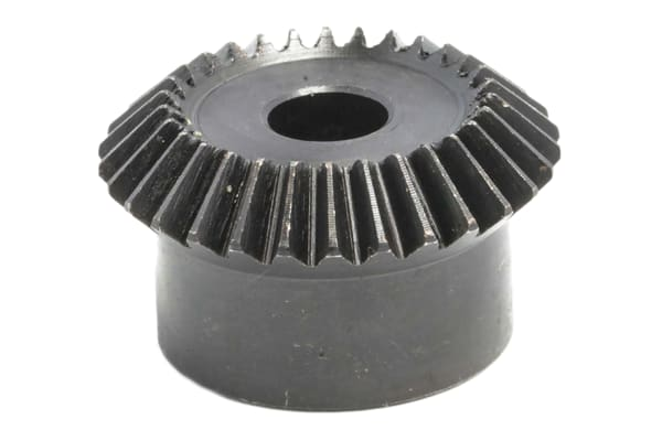 Product image for Gear,mitre,steel,1.0 module,30 teeth