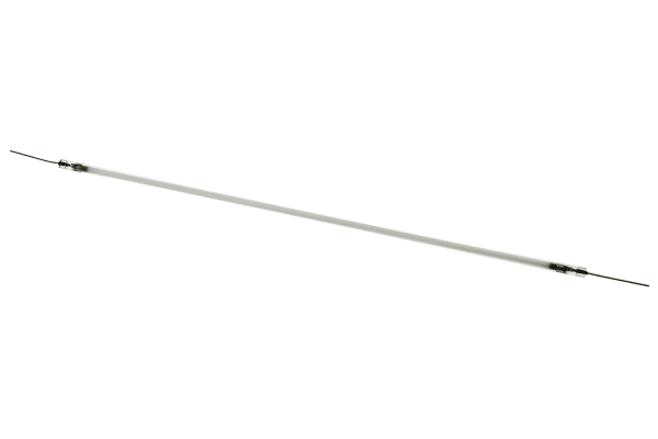 Product image for 2.2X140MM,CCFL,BF22140-24B