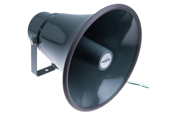 Product image for IP66 30W  metal horn speaker