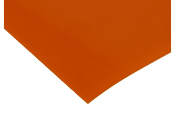 Product image for KAPTON FILM 304X200X0.075MM