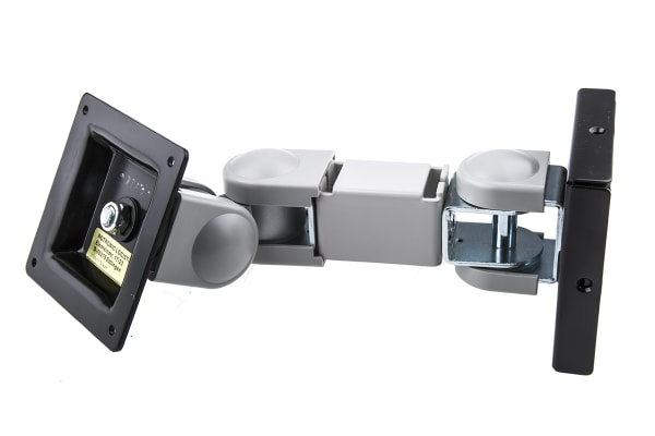 Product image for ROTRONIC MONITOR ARM,3 JOINT