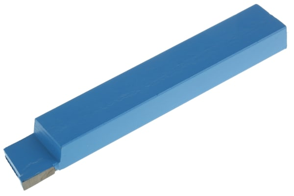 Product image for 262 P30 Carbide tool bit