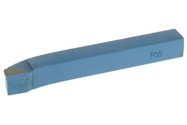 Product image for 2132 P30C/bide knife bit