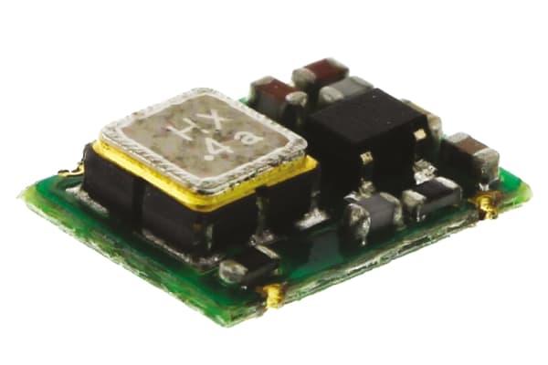 Product image for AM RADIO TRANSMITTER