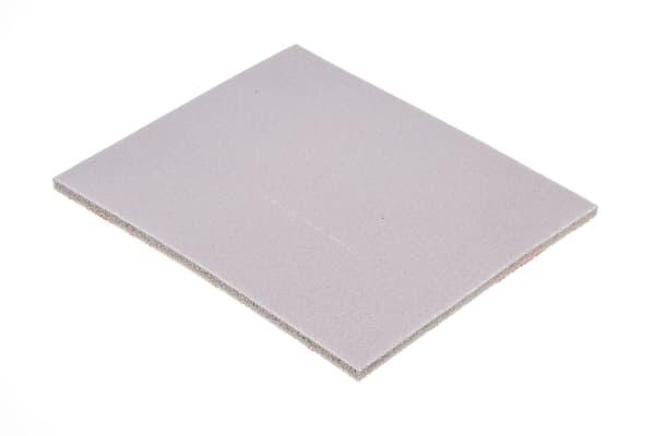 Product image for 3M softback sponge,Superfine grade