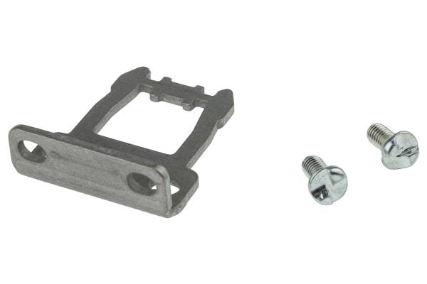 Product image for Schmersal AZ 17/170-B5 Actuator, For Use With AZ 17 Safety Switch