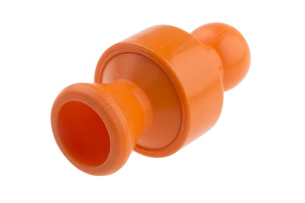 Product image for 1/4IN. NONE RETURN VALVE